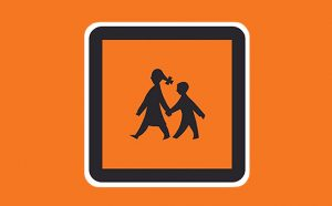 (Neu! 24.08.) Fahrplan Schienenersatzverkehr-Schülerbeförderung-Schulweg